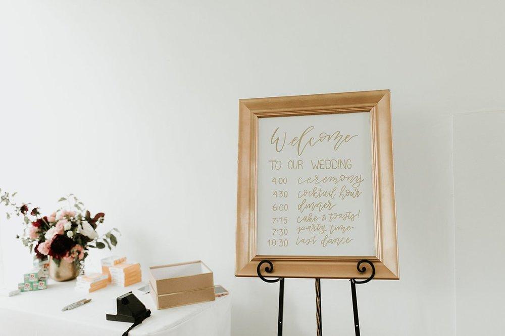 Alicia+lucia+photography+-+albuquerque+wedding+photographer+-+santa+fe+wedding+photography+-+new+mexico+wedding+photographer+-+los+poblanos+wedding+-+los+poblanos+summer+wedding+-+rainy+los+poblanos+wedding_0036.jpg