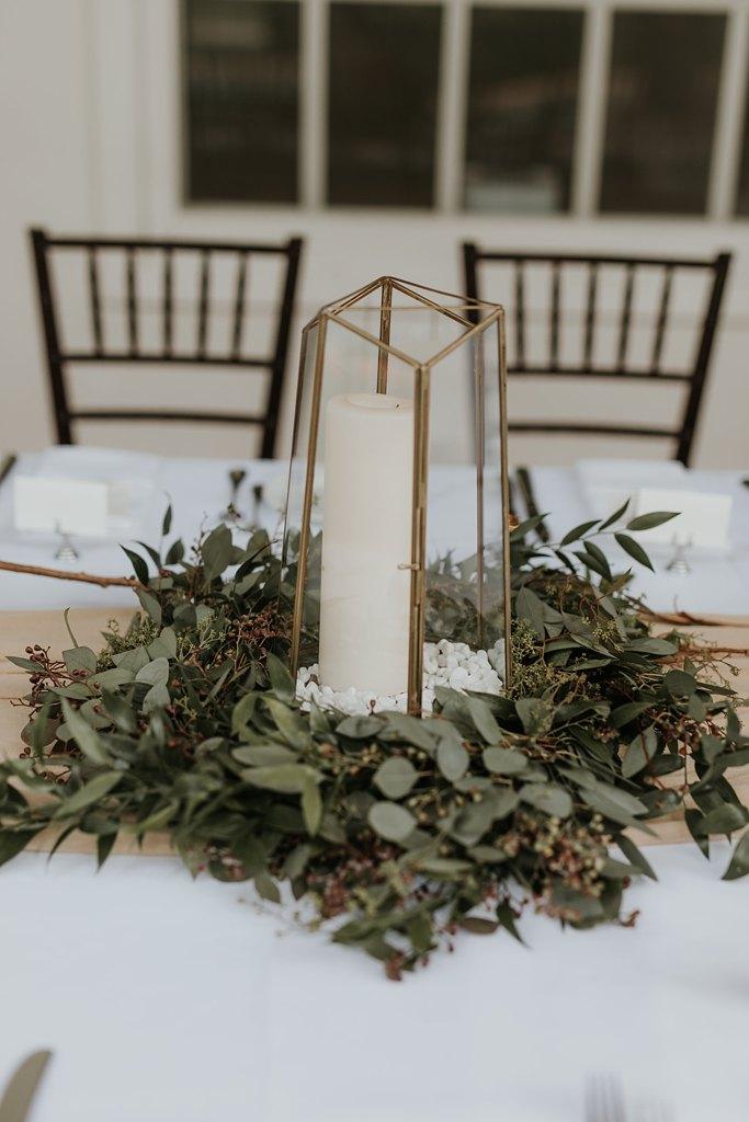 Alicia+lucia+photography+-+albuquerque+wedding+photographer+-+santa+fe+wedding+photography+-+new+mexico+wedding+photographer+-+los+poblanos+wedding+-+los+poblanos+summer+wedding+-+rainy+los+poblanos+wedding_0039.jpg