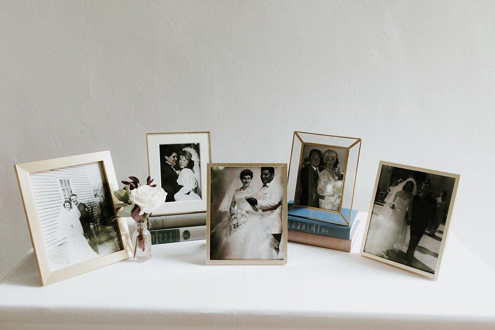 Alicia+lucia+photography+-+albuquerque+wedding+photographer+-+santa+fe+wedding+photography+-+new+mexico+wedding+photographer+-+los+poblanos+wedding+-+los+poblanos+summer+wedding+-+rainy+los+poblanos+wedding_0040.jpg