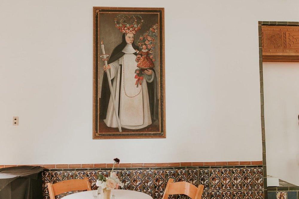 Alicia+lucia+photography+-+albuquerque+wedding+photographer+-+santa+fe+wedding+photography+-+new+mexico+wedding+photographer+-+los+poblanos+wedding+-+los+poblanos+summer+wedding+-+rainy+los+poblanos+wedding_0041.jpg