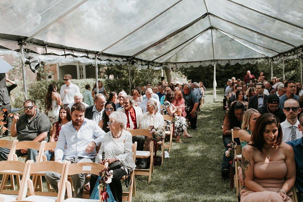 Alicia+lucia+photography+-+albuquerque+wedding+photographer+-+santa+fe+wedding+photography+-+new+mexico+wedding+photographer+-+los+poblanos+wedding+-+los+poblanos+summer+wedding+-+rainy+los+poblanos+wedding_0042.jpg