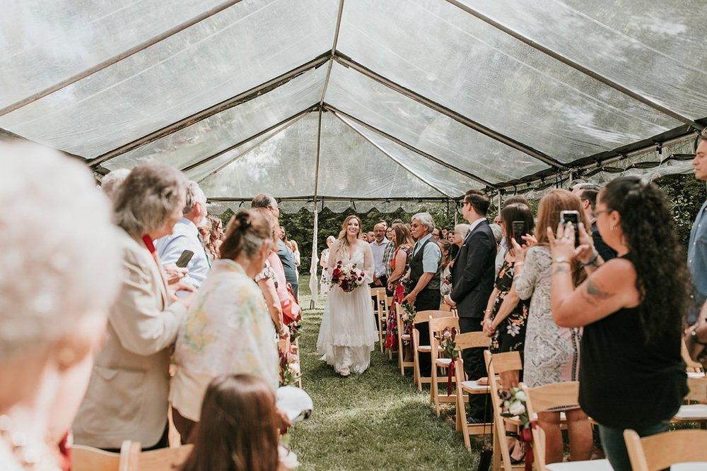 Alicia+lucia+photography+-+albuquerque+wedding+photographer+-+santa+fe+wedding+photography+-+new+mexico+wedding+photographer+-+los+poblanos+wedding+-+los+poblanos+summer+wedding+-+rainy+los+poblanos+wedding_0045.jpg