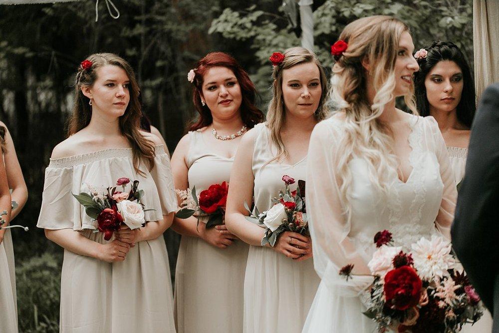 Alicia+lucia+photography+-+albuquerque+wedding+photographer+-+santa+fe+wedding+photography+-+new+mexico+wedding+photographer+-+los+poblanos+wedding+-+los+poblanos+summer+wedding+-+rainy+los+poblanos+wedding_0051.jpg