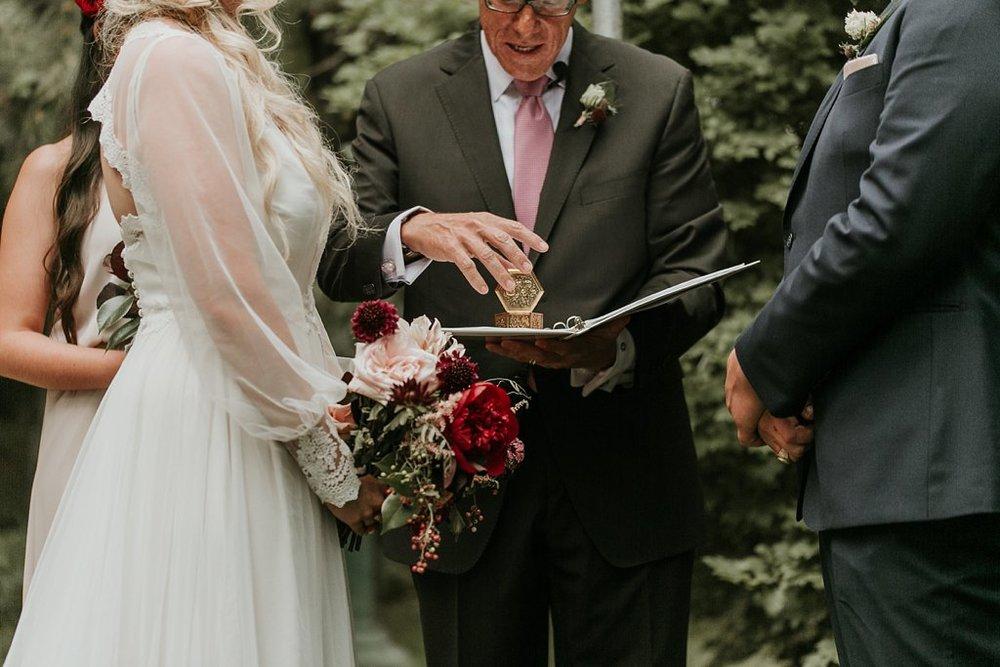 Alicia+lucia+photography+-+albuquerque+wedding+photographer+-+santa+fe+wedding+photography+-+new+mexico+wedding+photographer+-+los+poblanos+wedding+-+los+poblanos+summer+wedding+-+rainy+los+poblanos+wedding_0055.jpg