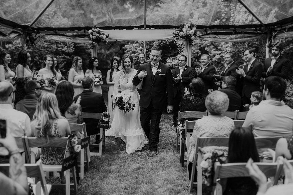 Alicia+lucia+photography+-+albuquerque+wedding+photographer+-+santa+fe+wedding+photography+-+new+mexico+wedding+photographer+-+los+poblanos+wedding+-+los+poblanos+summer+wedding+-+rainy+los+poblanos+wedding_0059.jpg