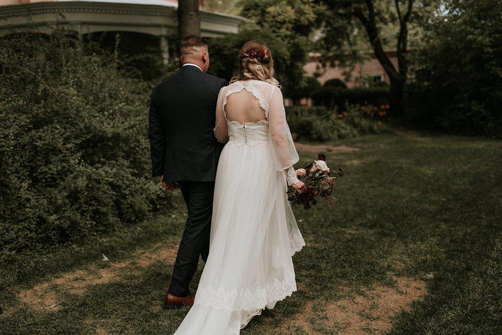 Alicia+lucia+photography+-+albuquerque+wedding+photographer+-+santa+fe+wedding+photography+-+new+mexico+wedding+photographer+-+los+poblanos+wedding+-+los+poblanos+summer+wedding+-+rainy+los+poblanos+wedding_0060.jpg