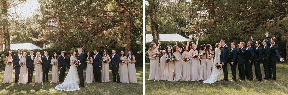 Alicia+lucia+photography+-+albuquerque+wedding+photographer+-+santa+fe+wedding+photography+-+new+mexico+wedding+photographer+-+los+poblanos+wedding+-+los+poblanos+summer+wedding+-+rainy+los+poblanos+wedding_0066.jpg