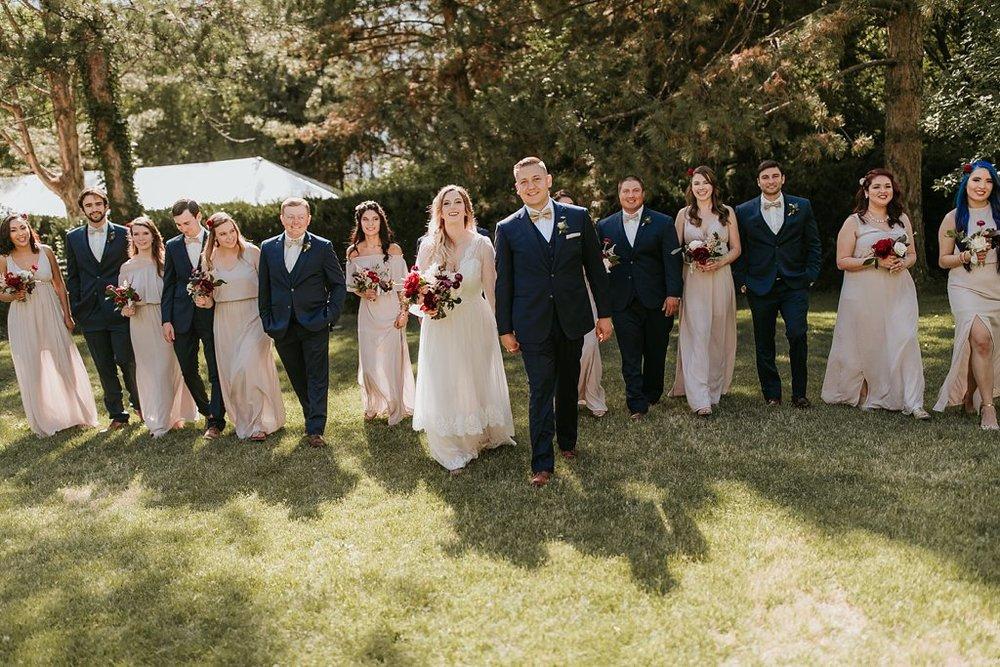 Alicia+lucia+photography+-+albuquerque+wedding+photographer+-+santa+fe+wedding+photography+-+new+mexico+wedding+photographer+-+los+poblanos+wedding+-+los+poblanos+summer+wedding+-+rainy+los+poblanos+wedding_0067.jpg
