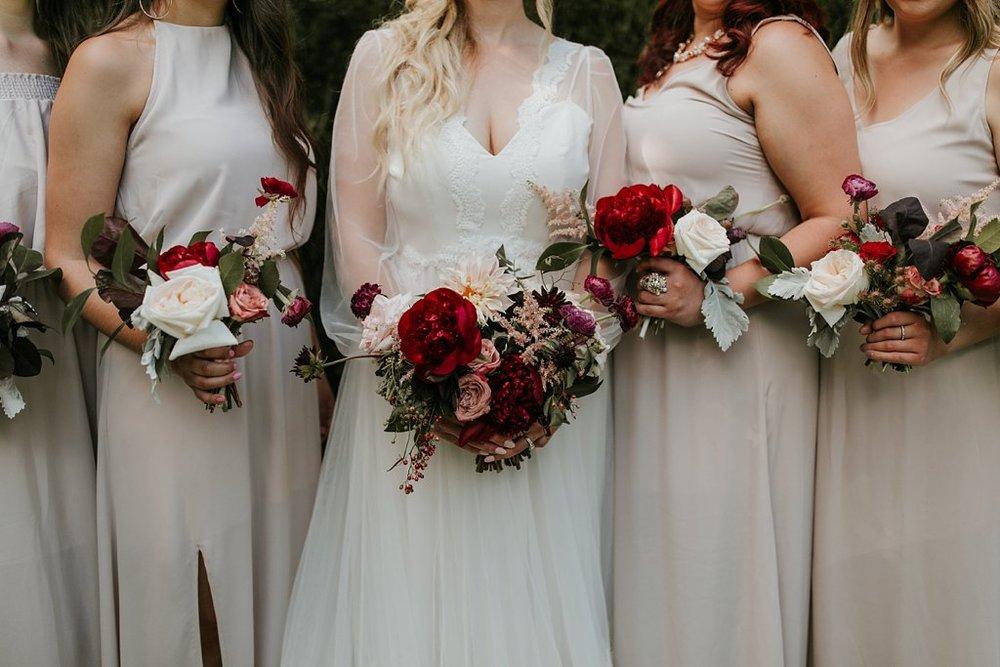 Alicia+lucia+photography+-+albuquerque+wedding+photographer+-+santa+fe+wedding+photography+-+new+mexico+wedding+photographer+-+los+poblanos+wedding+-+los+poblanos+summer+wedding+-+rainy+los+poblanos+wedding_0069.jpg