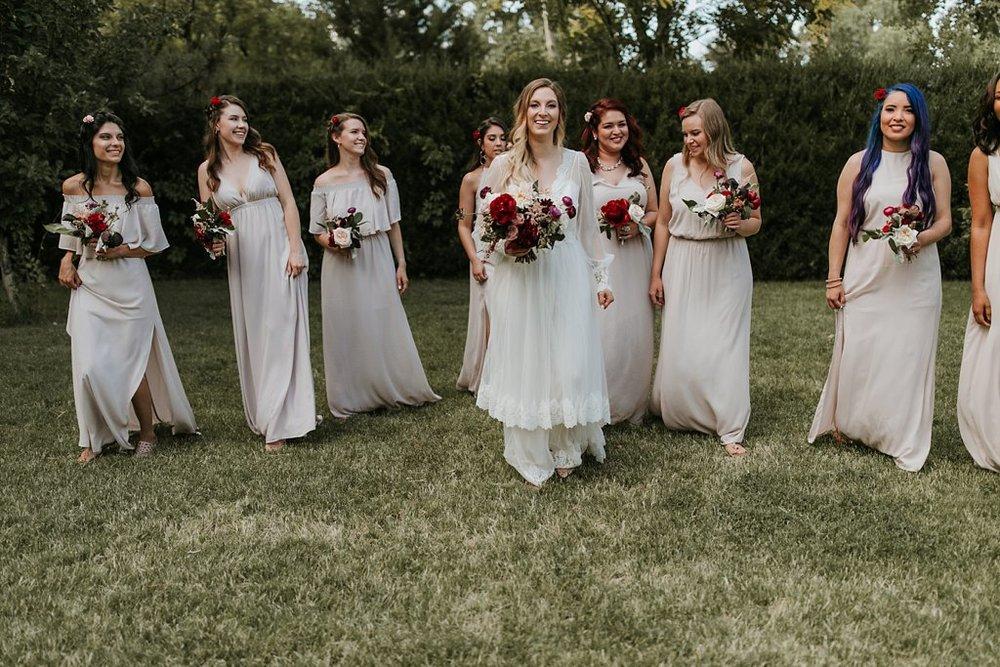 Alicia+lucia+photography+-+albuquerque+wedding+photographer+-+santa+fe+wedding+photography+-+new+mexico+wedding+photographer+-+los+poblanos+wedding+-+los+poblanos+summer+wedding+-+rainy+los+poblanos+wedding_0070.jpg