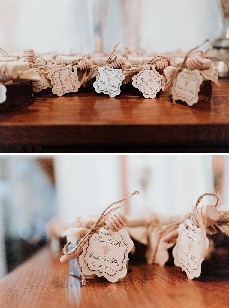 Alicia+lucia+photography+-+albuquerque+wedding+photographer+-+santa+fe+wedding+photography+-+new+mexico+wedding+photographer+-+los+poblanos+wedding+-+los+poblanos+summer+wedding+-+rainy+los+poblanos+wedding_0074.jpg