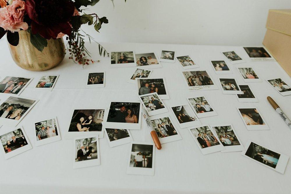 Alicia+lucia+photography+-+albuquerque+wedding+photographer+-+santa+fe+wedding+photography+-+new+mexico+wedding+photographer+-+los+poblanos+wedding+-+los+poblanos+summer+wedding+-+rainy+los+poblanos+wedding_0076.jpg