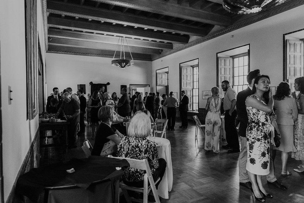 Alicia+lucia+photography+-+albuquerque+wedding+photographer+-+santa+fe+wedding+photography+-+new+mexico+wedding+photographer+-+los+poblanos+wedding+-+los+poblanos+summer+wedding+-+rainy+los+poblanos+wedding_0079.jpg
