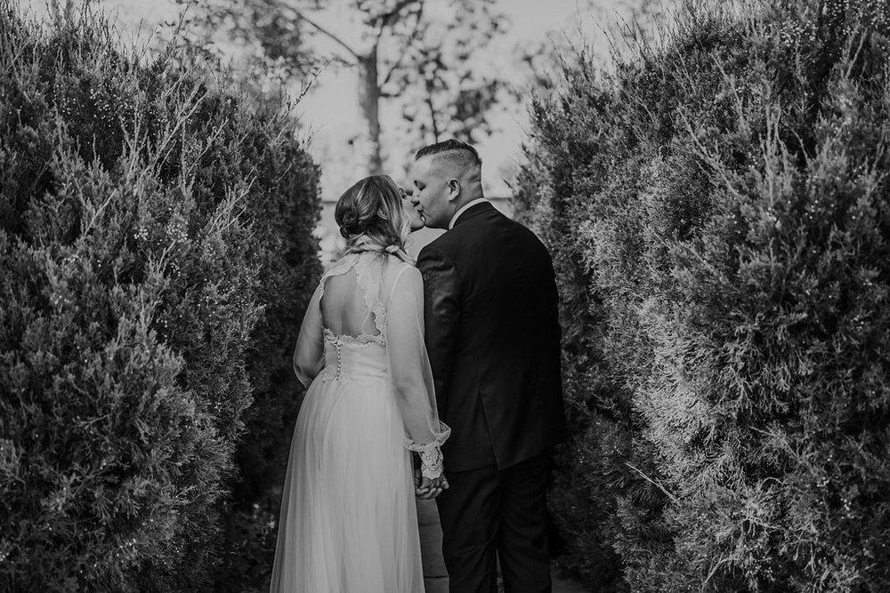 Alicia+lucia+photography+-+albuquerque+wedding+photographer+-+santa+fe+wedding+photography+-+new+mexico+wedding+photographer+-+los+poblanos+wedding+-+los+poblanos+summer+wedding+-+rainy+los+poblanos+wedding_0083.jpg
