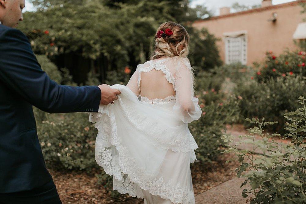Alicia+lucia+photography+-+albuquerque+wedding+photographer+-+santa+fe+wedding+photography+-+new+mexico+wedding+photographer+-+los+poblanos+wedding+-+los+poblanos+summer+wedding+-+rainy+los+poblanos+wedding_0087.jpg