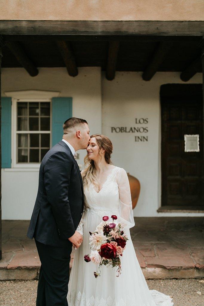 Alicia+lucia+photography+-+albuquerque+wedding+photographer+-+santa+fe+wedding+photography+-+new+mexico+wedding+photographer+-+los+poblanos+wedding+-+los+poblanos+summer+wedding+-+rainy+los+poblanos+wedding_0088.jpg