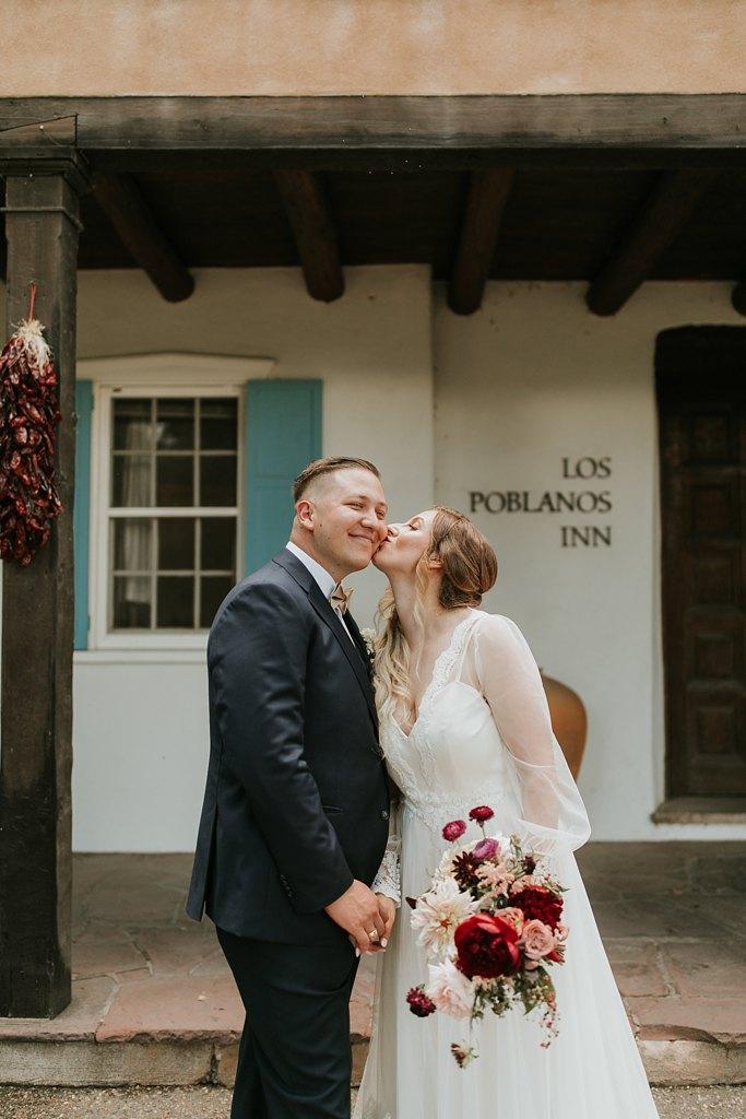 Alicia+lucia+photography+-+albuquerque+wedding+photographer+-+santa+fe+wedding+photography+-+new+mexico+wedding+photographer+-+los+poblanos+wedding+-+los+poblanos+summer+wedding+-+rainy+los+poblanos+wedding_0089.jpg