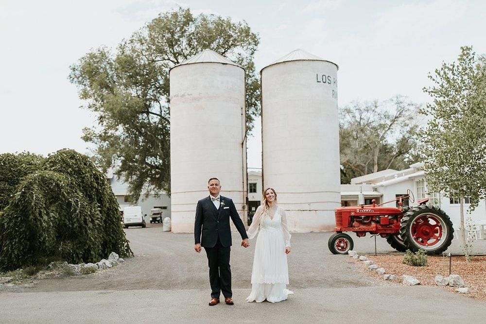 Alicia+lucia+photography+-+albuquerque+wedding+photographer+-+santa+fe+wedding+photography+-+new+mexico+wedding+photographer+-+los+poblanos+wedding+-+los+poblanos+summer+wedding+-+rainy+los+poblanos+wedding_0092.jpg