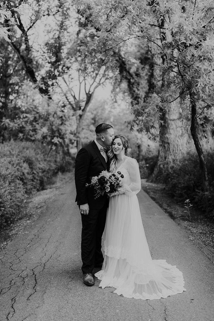 Alicia+lucia+photography+-+albuquerque+wedding+photographer+-+santa+fe+wedding+photography+-+new+mexico+wedding+photographer+-+los+poblanos+wedding+-+los+poblanos+summer+wedding+-+rainy+los+poblanos+wedding_0095.jpg