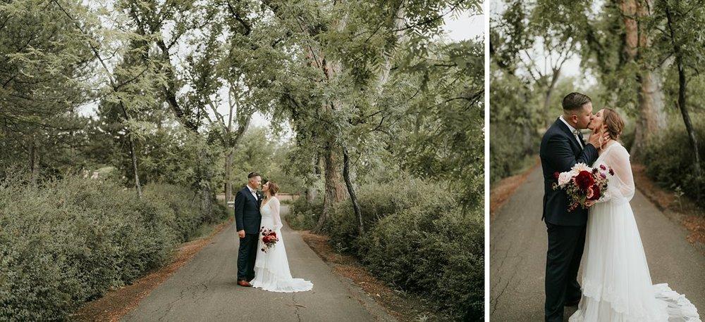 Alicia+lucia+photography+-+albuquerque+wedding+photographer+-+santa+fe+wedding+photography+-+new+mexico+wedding+photographer+-+los+poblanos+wedding+-+los+poblanos+summer+wedding+-+rainy+los+poblanos+wedding_0096.jpg