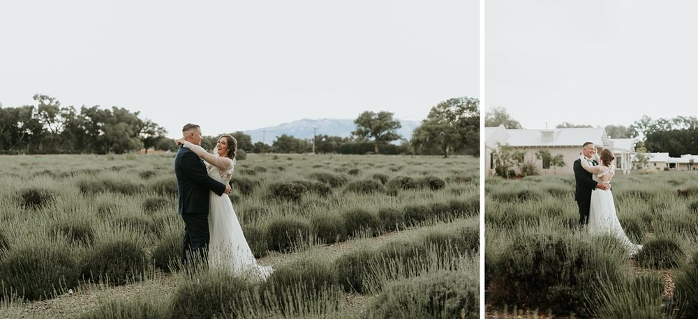 Alicia+lucia+photography+-+albuquerque+wedding+photographer+-+santa+fe+wedding+photography+-+new+mexico+wedding+photographer+-+los+poblanos+wedding+-+los+poblanos+summer+wedding+-+rainy+los+poblanos+wedding_0101.jpg