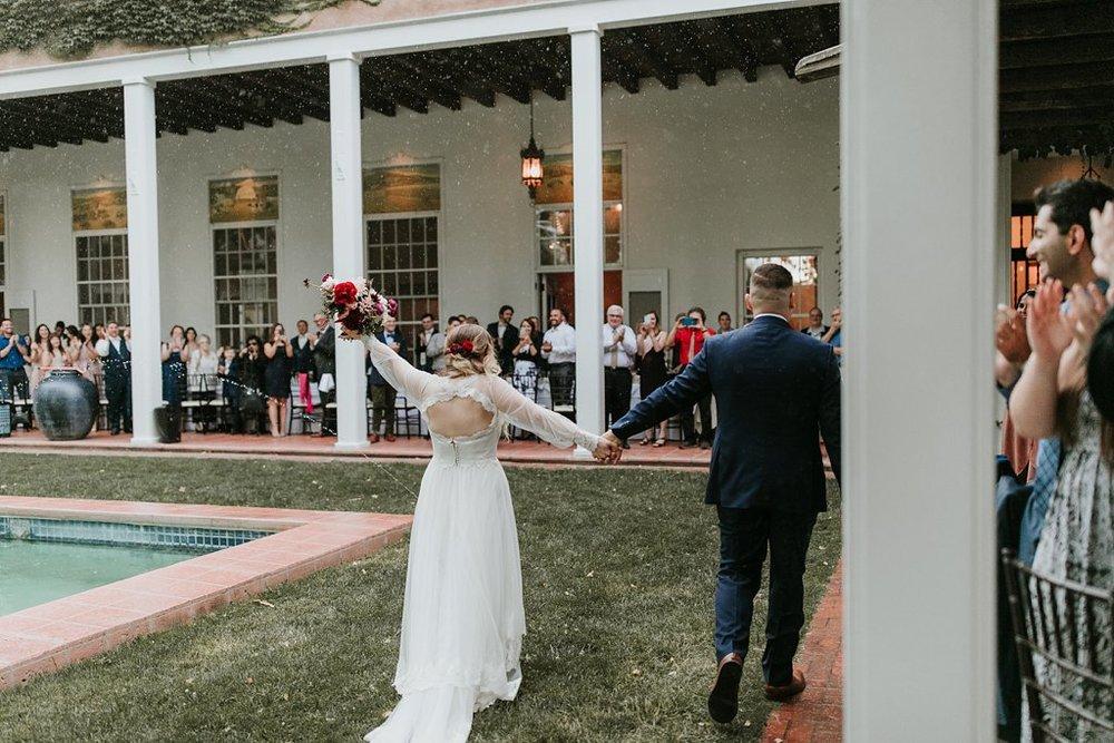 Alicia+lucia+photography+-+albuquerque+wedding+photographer+-+santa+fe+wedding+photography+-+new+mexico+wedding+photographer+-+los+poblanos+wedding+-+los+poblanos+summer+wedding+-+rainy+los+poblanos+wedding_0109.jpg