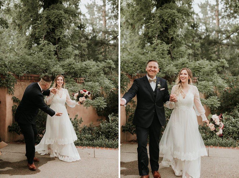 Alicia+lucia+photography+-+albuquerque+wedding+photographer+-+santa+fe+wedding+photography+-+new+mexico+wedding+photographer+-+los+poblanos+wedding+-+los+poblanos+summer+wedding+-+rainy+los+poblanos+wedding_0111.jpg