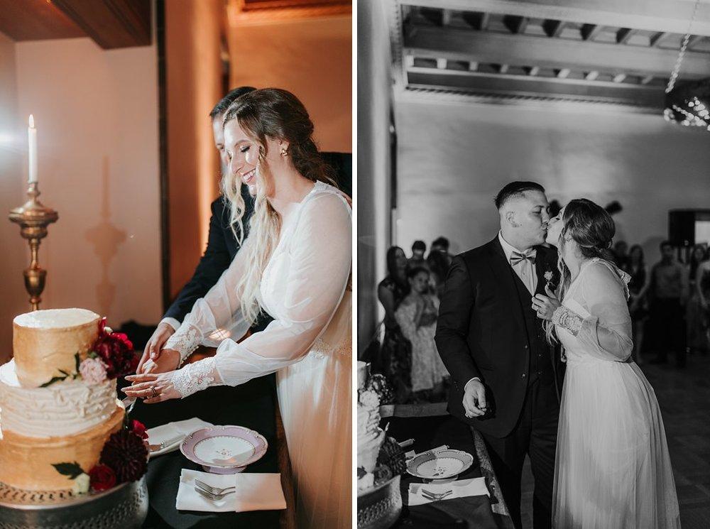 Alicia+lucia+photography+-+albuquerque+wedding+photographer+-+santa+fe+wedding+photography+-+new+mexico+wedding+photographer+-+los+poblanos+wedding+-+los+poblanos+summer+wedding+-+rainy+los+poblanos+wedding_0114.jpg