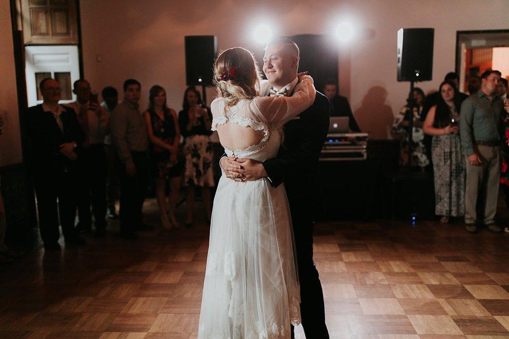 Alicia+lucia+photography+-+albuquerque+wedding+photographer+-+santa+fe+wedding+photography+-+new+mexico+wedding+photographer+-+los+poblanos+wedding+-+los+poblanos+summer+wedding+-+rainy+los+poblanos+wedding_0115.jpg