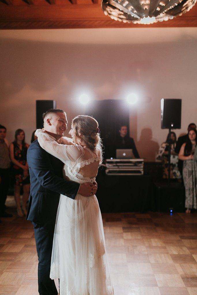 Alicia+lucia+photography+-+albuquerque+wedding+photographer+-+santa+fe+wedding+photography+-+new+mexico+wedding+photographer+-+los+poblanos+wedding+-+los+poblanos+summer+wedding+-+rainy+los+poblanos+wedding_0116.jpg