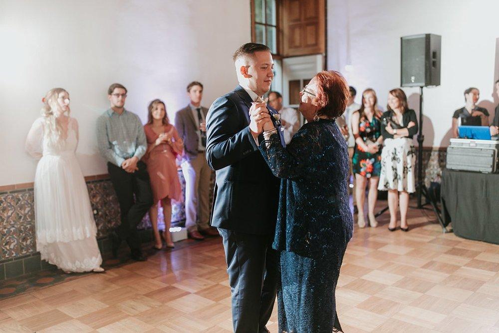 Alicia+lucia+photography+-+albuquerque+wedding+photographer+-+santa+fe+wedding+photography+-+new+mexico+wedding+photographer+-+los+poblanos+wedding+-+los+poblanos+summer+wedding+-+rainy+los+poblanos+wedding_0119.jpg