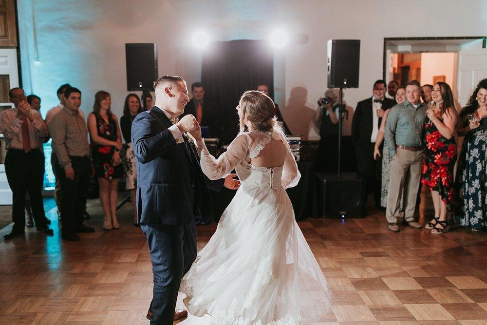 Alicia+lucia+photography+-+albuquerque+wedding+photographer+-+santa+fe+wedding+photography+-+new+mexico+wedding+photographer+-+los+poblanos+wedding+-+los+poblanos+summer+wedding+-+rainy+los+poblanos+wedding_0121.jpg
