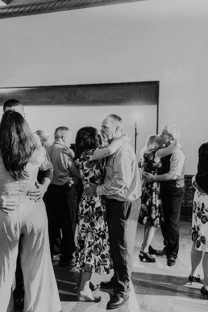 Alicia+lucia+photography+-+albuquerque+wedding+photographer+-+santa+fe+wedding+photography+-+new+mexico+wedding+photographer+-+los+poblanos+wedding+-+los+poblanos+summer+wedding+-+rainy+los+poblanos+wedding_0122.jpg