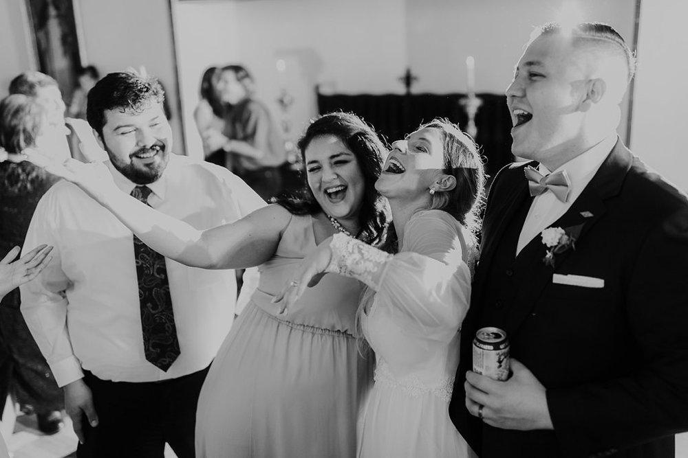 Alicia+lucia+photography+-+albuquerque+wedding+photographer+-+santa+fe+wedding+photography+-+new+mexico+wedding+photographer+-+los+poblanos+wedding+-+los+poblanos+summer+wedding+-+rainy+los+poblanos+wedding_0126.jpg
