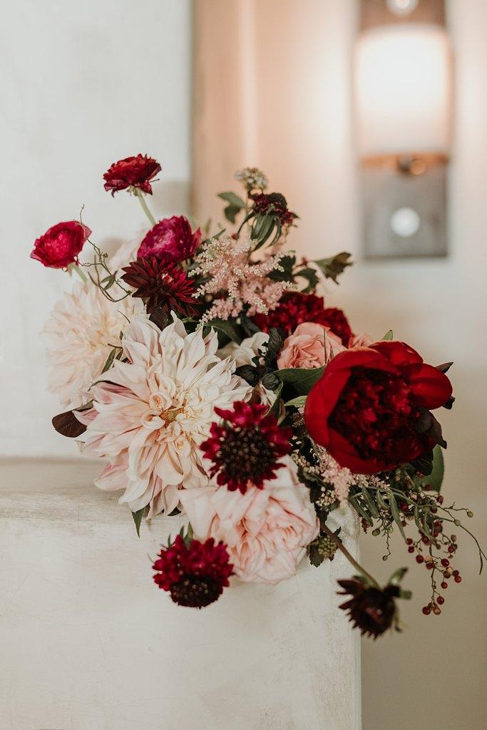 Alicia+lucia+photography+-+albuquerque+wedding+photographer+-+santa+fe+wedding+photography+-+new+mexico+wedding+photographer+-+los+poblanos+wedding+-+los+poblanos+summer+wedding+-+rainy+los+poblanos+wedding_0127.jpg