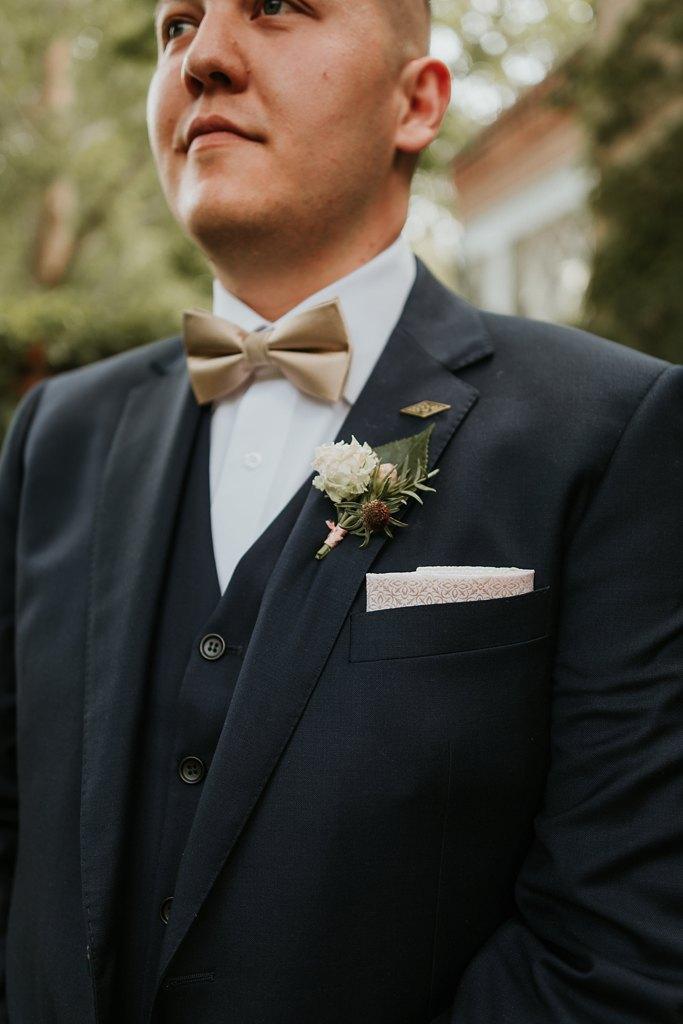 Alicia+lucia+photography+-+albuquerque+wedding+photographer+-+santa+fe+wedding+photography+-+new+mexico+wedding+photographer+-+los+poblanos+wedding+-+los+poblanos+summer+wedding+-+rainy+los+poblanos+wedding_0128.jpg