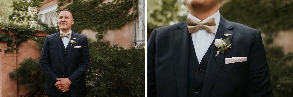 Alicia+lucia+photography+-+albuquerque+wedding+photographer+-+santa+fe+wedding+photography+-+new+mexico+wedding+photographer+-+los+poblanos+wedding+-+los+poblanos+summer+wedding+-+rainy+los+poblanos+wedding_0129.jpg