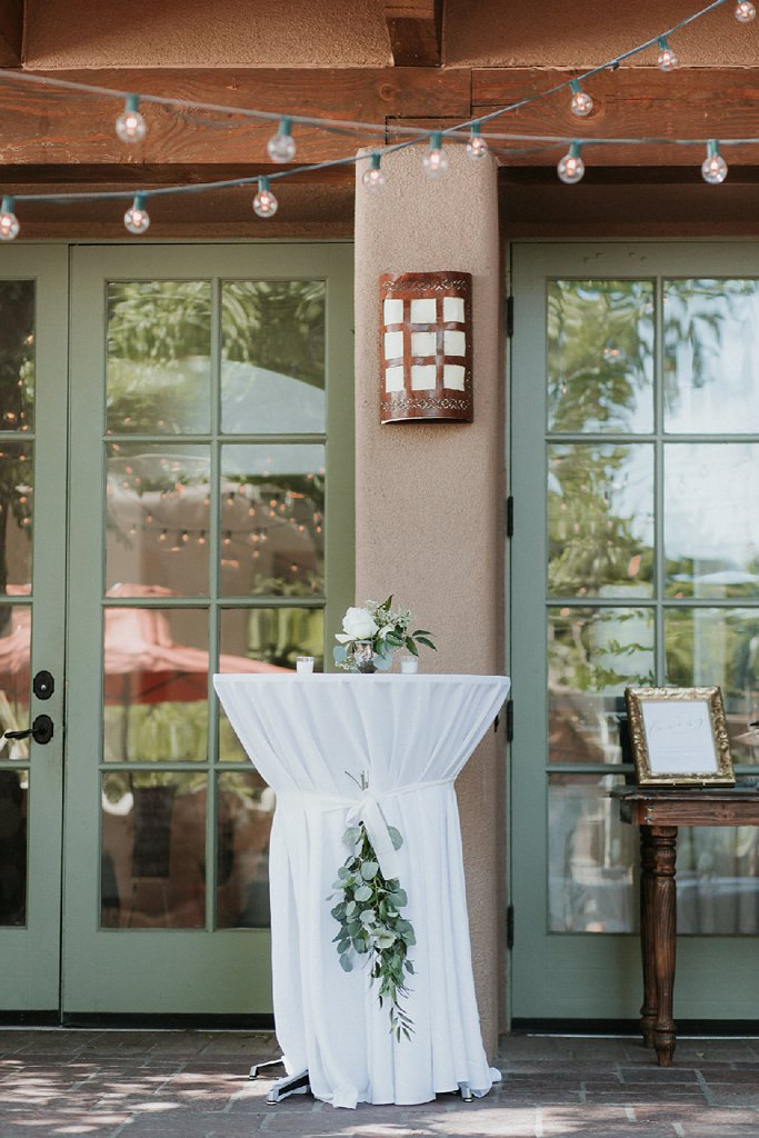 Alicia+lucia+photography+-+albuquerque+wedding+photographer+-+santa+fe+wedding+photography+-+new+mexico+wedding+photographer+-+la+posada+wedding+-+la+posada+summer+wedding_0025.jpg