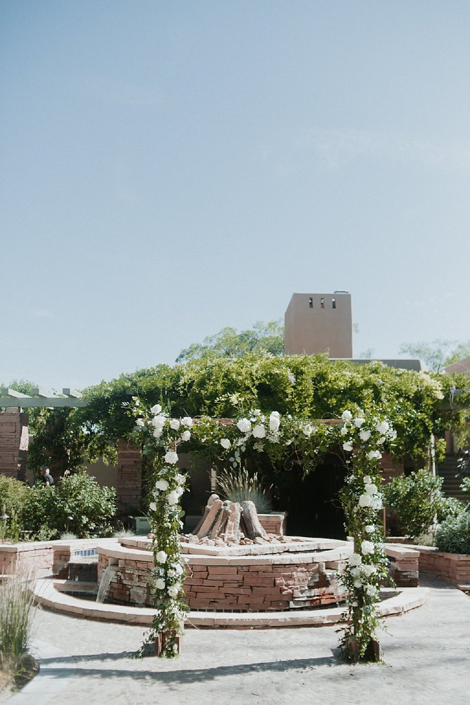 Alicia+lucia+photography+-+albuquerque+wedding+photographer+-+santa+fe+wedding+photography+-+new+mexico+wedding+photographer+-+la+posada+wedding+-+la+posada+summer+wedding_0034.jpg