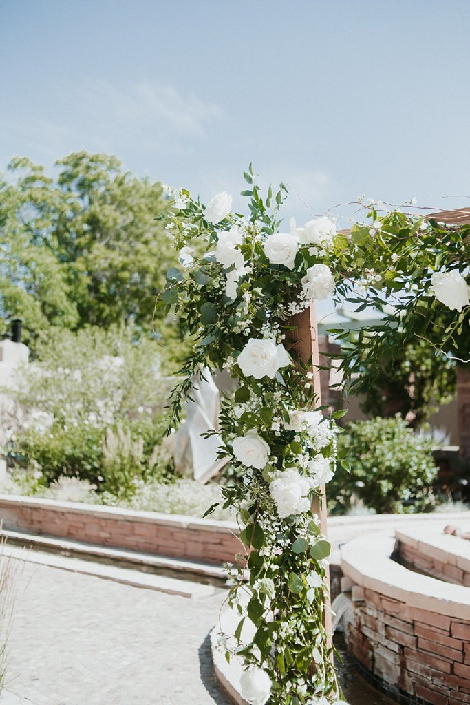 Alicia+lucia+photography+-+albuquerque+wedding+photographer+-+santa+fe+wedding+photography+-+new+mexico+wedding+photographer+-+la+posada+wedding+-+la+posada+summer+wedding_0035.jpg