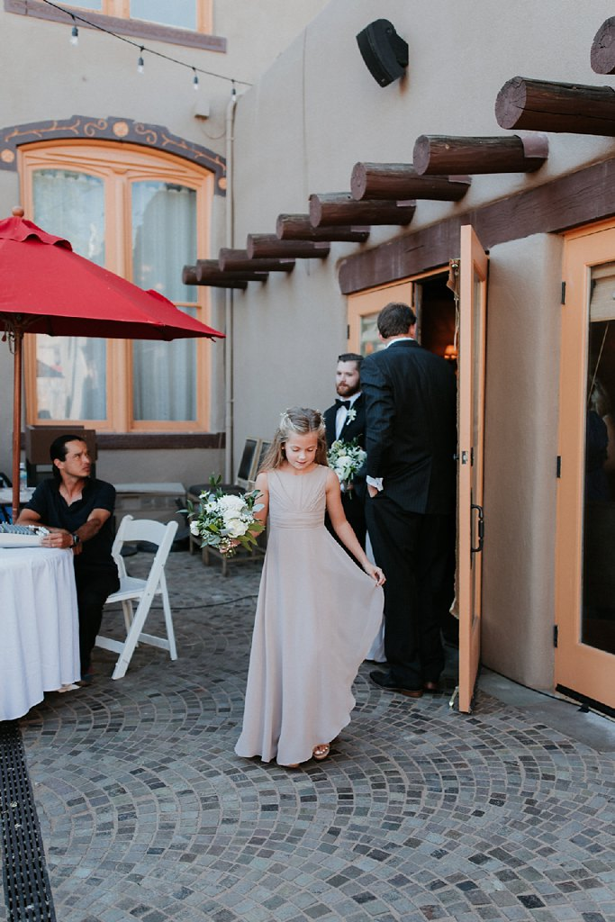 Alicia+lucia+photography+-+albuquerque+wedding+photographer+-+santa+fe+wedding+photography+-+new+mexico+wedding+photographer+-+la+posada+wedding+-+la+posada+summer+wedding_0055.jpg