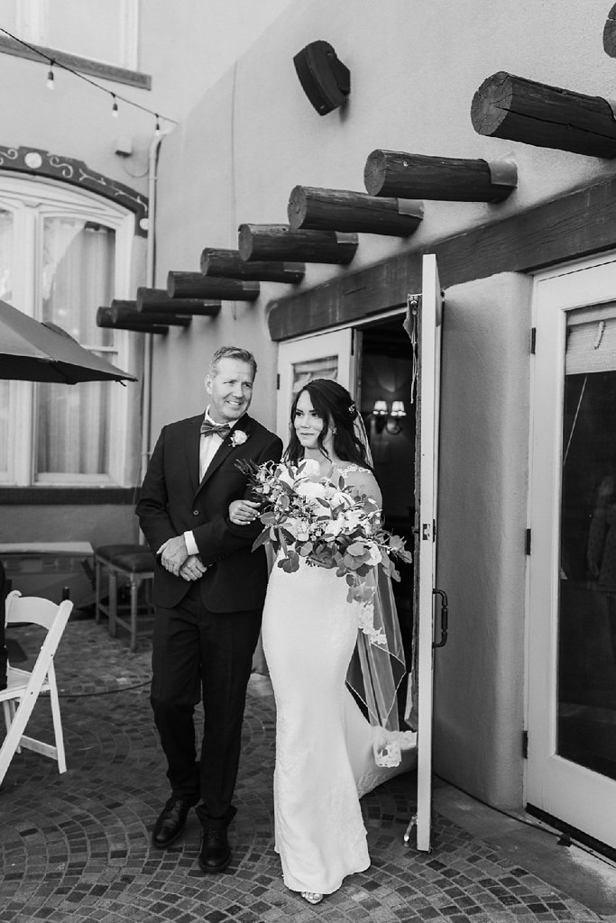 Alicia+lucia+photography+-+albuquerque+wedding+photographer+-+santa+fe+wedding+photography+-+new+mexico+wedding+photographer+-+la+posada+wedding+-+la+posada+summer+wedding_0056.jpg