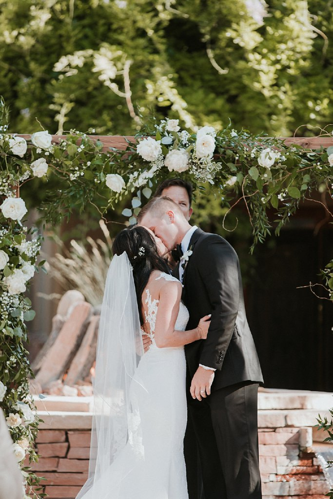 Alicia+lucia+photography+-+albuquerque+wedding+photographer+-+santa+fe+wedding+photography+-+new+mexico+wedding+photographer+-+la+posada+wedding+-+la+posada+summer+wedding_0063.jpg