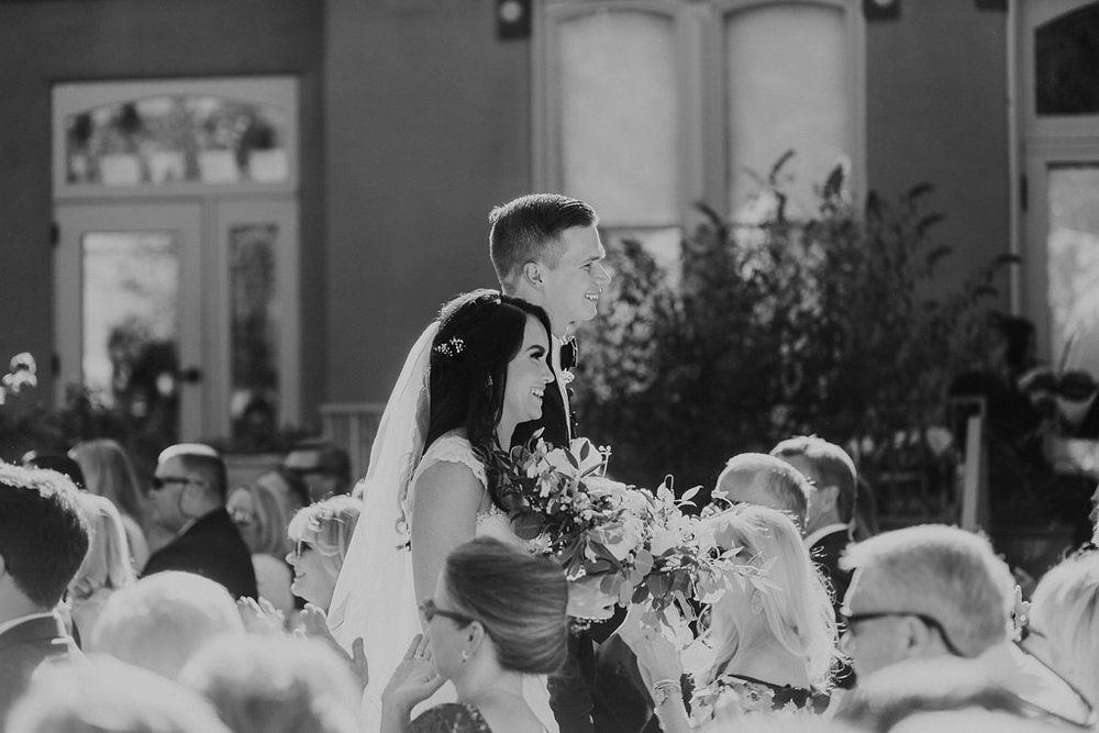 Alicia+lucia+photography+-+albuquerque+wedding+photographer+-+santa+fe+wedding+photography+-+new+mexico+wedding+photographer+-+la+posada+wedding+-+la+posada+summer+wedding_0068.jpg