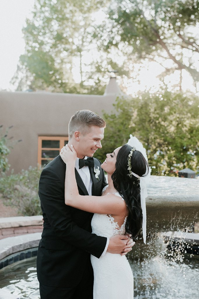 Alicia+lucia+photography+-+albuquerque+wedding+photographer+-+santa+fe+wedding+photography+-+new+mexico+wedding+photographer+-+la+posada+wedding+-+la+posada+summer+wedding_0082.jpg