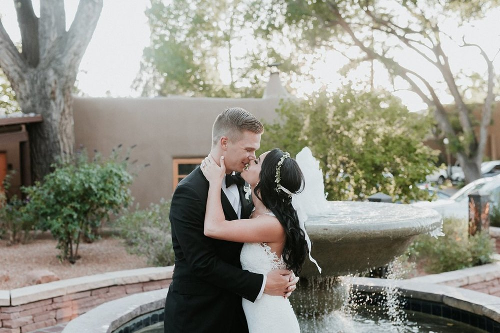 Alicia+lucia+photography+-+albuquerque+wedding+photographer+-+santa+fe+wedding+photography+-+new+mexico+wedding+photographer+-+la+posada+wedding+-+la+posada+summer+wedding_0083.jpg