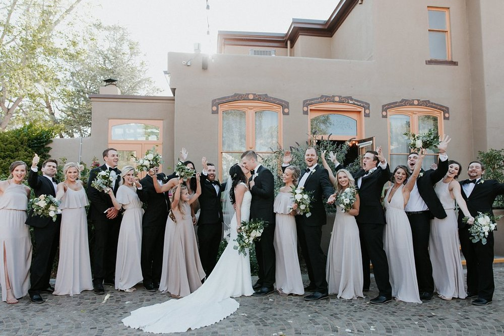 Alicia+lucia+photography+-+albuquerque+wedding+photographer+-+santa+fe+wedding+photography+-+new+mexico+wedding+photographer+-+la+posada+wedding+-+la+posada+summer+wedding_0073.jpg