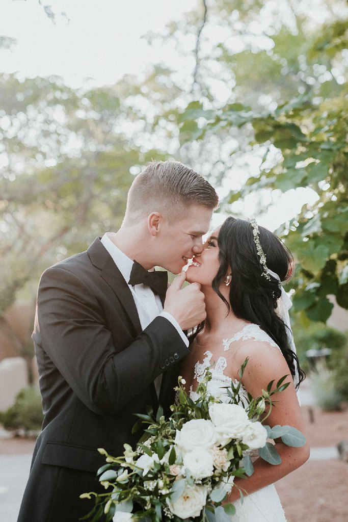 Alicia+lucia+photography+-+albuquerque+wedding+photographer+-+santa+fe+wedding+photography+-+new+mexico+wedding+photographer+-+la+posada+wedding+-+la+posada+summer+wedding_0088.jpg