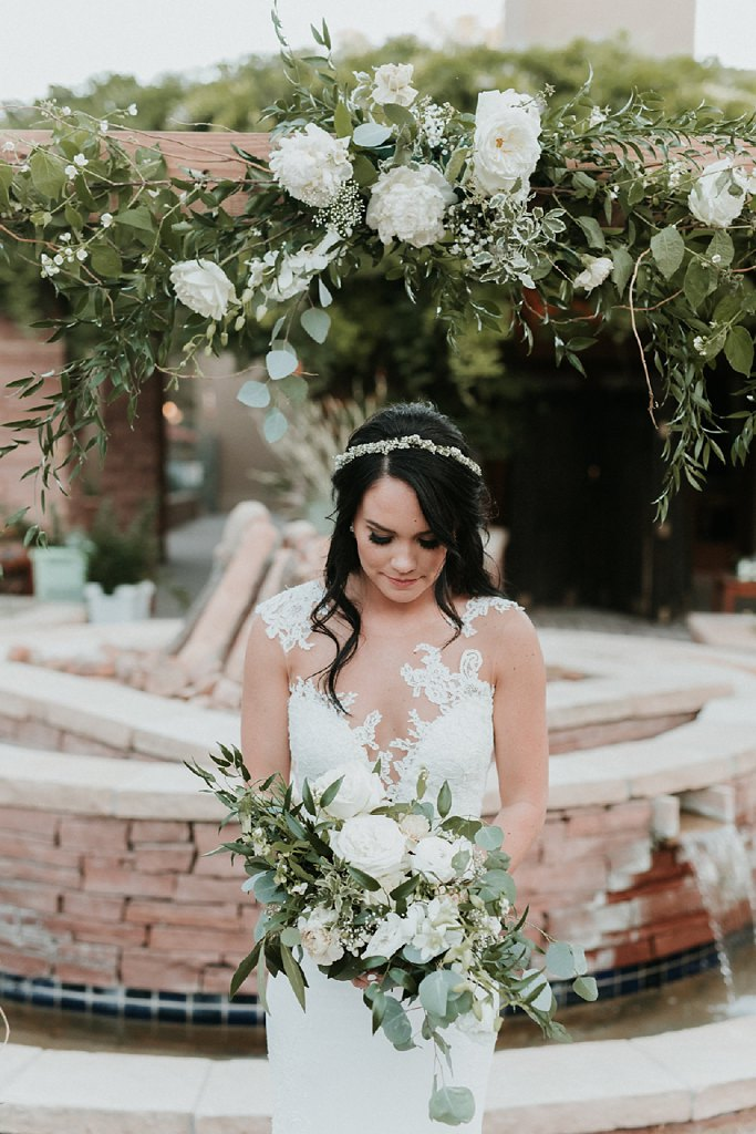 Alicia+lucia+photography+-+albuquerque+wedding+photographer+-+santa+fe+wedding+photography+-+new+mexico+wedding+photographer+-+la+posada+wedding+-+la+posada+summer+wedding_0095.jpg