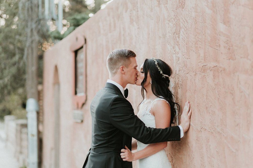 Alicia+lucia+photography+-+albuquerque+wedding+photographer+-+santa+fe+wedding+photography+-+new+mexico+wedding+photographer+-+la+posada+wedding+-+la+posada+summer+wedding_0100.jpg